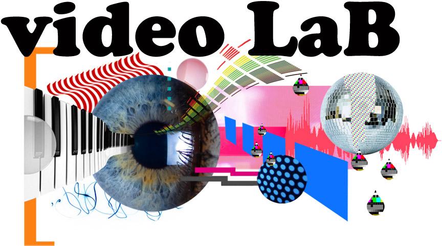 videoLaB_header